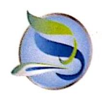乌江铁路建设运营有限公司