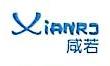上海咸若流体科技有限公司