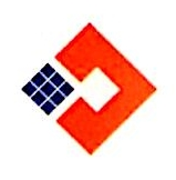 上海博柯石油工程咨询有限公司