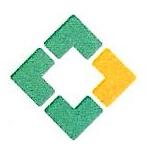广州市千牧电子有限公司 最新采购和商业信息