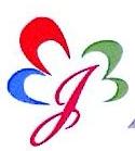 长兴县佳美苗木园艺场 最新采购和商业信息