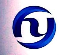 北京易思信息科技有限公司 最新采购和商业信息