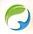 福建海峡环保集团股份有限公司