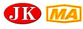 锦州锦矿机器股份有限公司