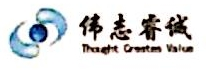 无锡伟志睿诚企业管理咨询有限公司 最新采购和商业信息