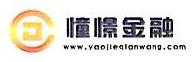 柳州市憧憬金融服务有限公司桂林分公司 最新采购和商业信息