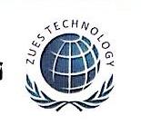 天津中世恒业科技有限公司 最新采购和商业信息