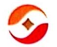 徐州淮海农村商业银行股份有限公司