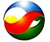 广东华美油脂有限公司 最新采购和商业信息