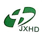 江西宏大教育科技发展有限公司