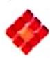 广州市金玖置业有限公司 最新采购和商业信息