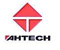 安徽省利信工程项目管理有限公司