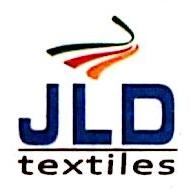 深圳市健力达纺织品有限公司 最新采购和商业信息