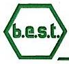 森斯特(北京)电子科技有限公司 最新采购和商业信息