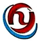 江西泓远贸易有限公司 最新采购和商业信息