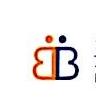 上海博新医药科技有限公司 最新采购和商业信息