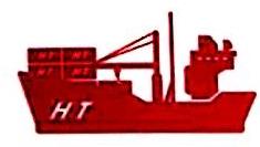 广西穗泰乾商贸有限公司 最新采购和商业信息