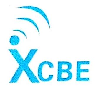 杭州贤超电子科技有限公司 最新采购和商业信息