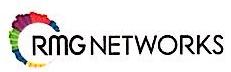 北京锐美奇传媒科技有限公司 最新采购和商业信息