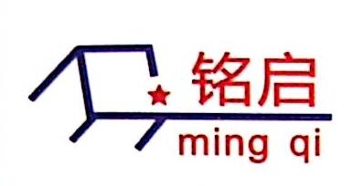 宁波明启液压机械有限公司 最新采购和商业信息