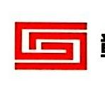 赣州久久房地产代理有限公司 最新采购和商业信息