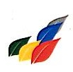 湖南秉誉能源发展有限公司 最新采购和商业信息