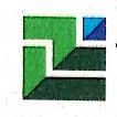深圳市正茂装饰设计工程有限公司 最新采购和商业信息