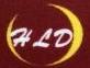 青岛恒利达包装有限公司 最新采购和商业信息