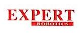 湖南艾博特机器人系统有限公司 最新采购和商业信息