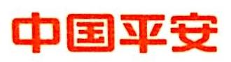 平安财富理财管理有限公司广州分公司