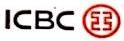 中国工商银行股份有限公司温州鹿城支行 最新采购和商业信息