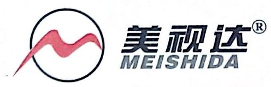 江苏美视达线缆有限公司 最新采购和商业信息