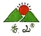 桐庐香山农业开发有限公司 最新采购和商业信息