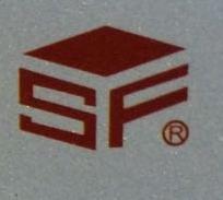 广州肆方净化工程有限公司 最新采购和商业信息