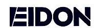 伊顿电气(杭州)有限公司 最新采购和商业信息