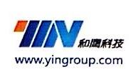 江苏和鹰机电科技有限公司 最新采购和商业信息