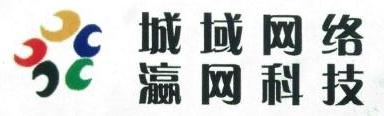 沈阳市瀛网科技网络有限公司