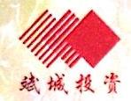 深圳市坤得城贸易有限公司 最新采购和商业信息