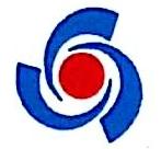 营口三征有机化工股份有限公司 最新采购和商业信息