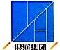 四川都江机械有限责任公司 最新采购和商业信息