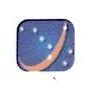 郑州北斗七星通讯科技有限公司 最新采购和商业信息