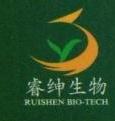 东莞市睿绅生物技术有限公司 最新采购和商业信息