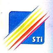 苏州诚创贸易有限公司 最新采购和商业信息