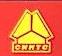 广西港龙物流有限责任公司 最新采购和商业信息