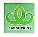 天津市三禧印刷包装材料有限公司 最新采购和商业信息