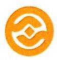 东莞隆银汇融股权投资有限公司 最新采购和商业信息