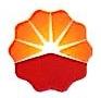 苏州市天琦润滑油有限公司 最新采购和商业信息