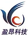 济南盈昂信息科技有限公司 最新采购和商业信息