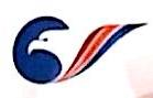 惠州市国鹏广告设计有限公司 最新采购和商业信息