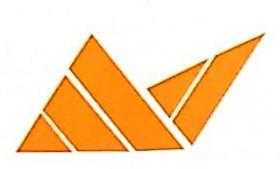 龙泉鸿业塑料有限公司 最新采购和商业信息